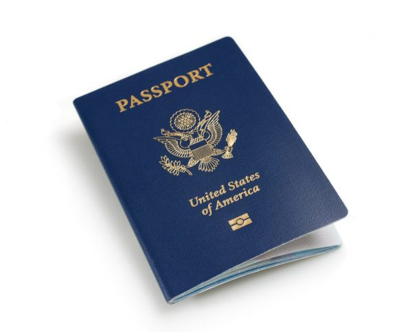 passport-white-bg