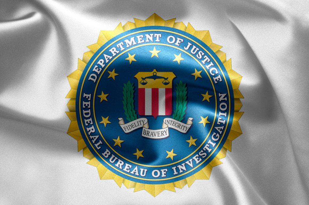 expedited fbi records