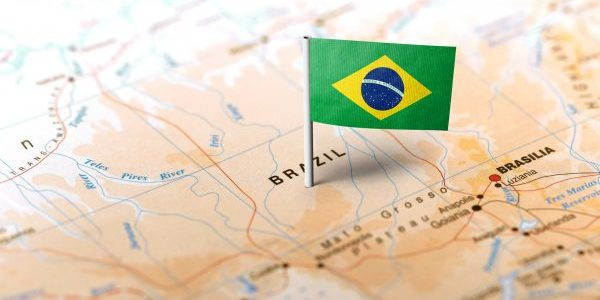 brazil visa immigration
